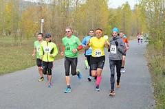 ROZHOVOR: Vaše Liga letos uspořádá dva půlmaratony v Praze