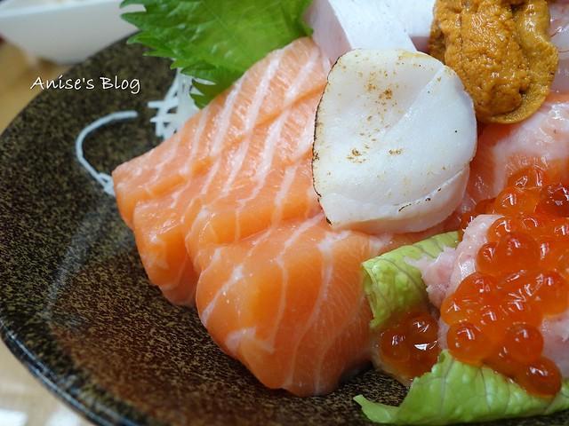 金魚日本料理_012