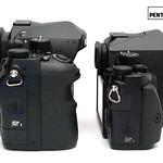 PENTAX-KP-009