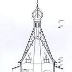 proekt-hrama-ioanna-milostivogo-doblesti-razrez