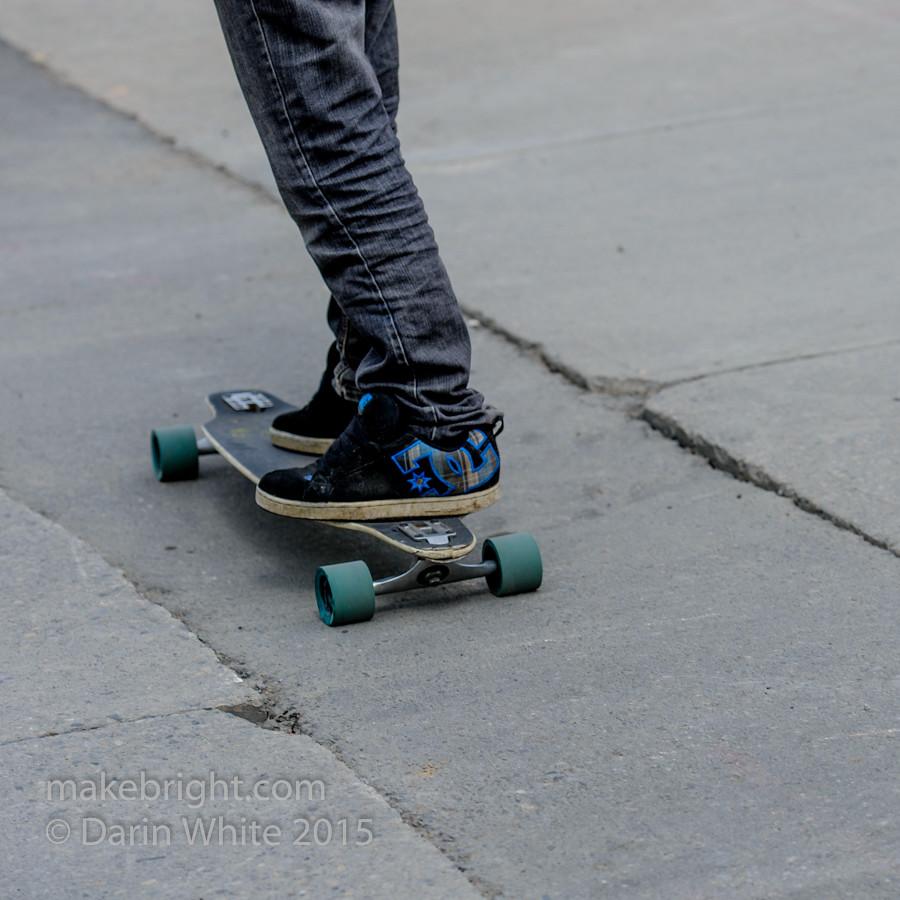 Skate_lane