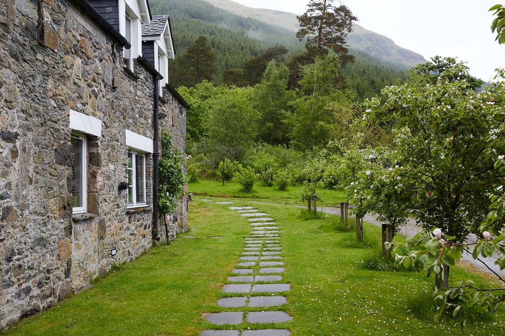 Scotland_0531