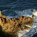 San Gemiliano - Il mare #01