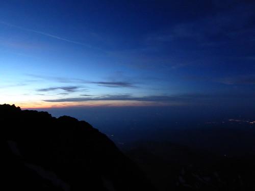 Pic du Midi de Bigorre 136