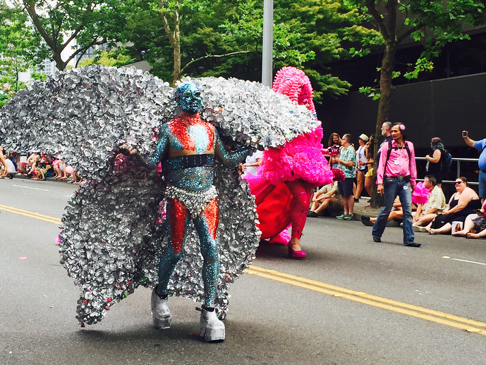 2015 Seattle Pride 9