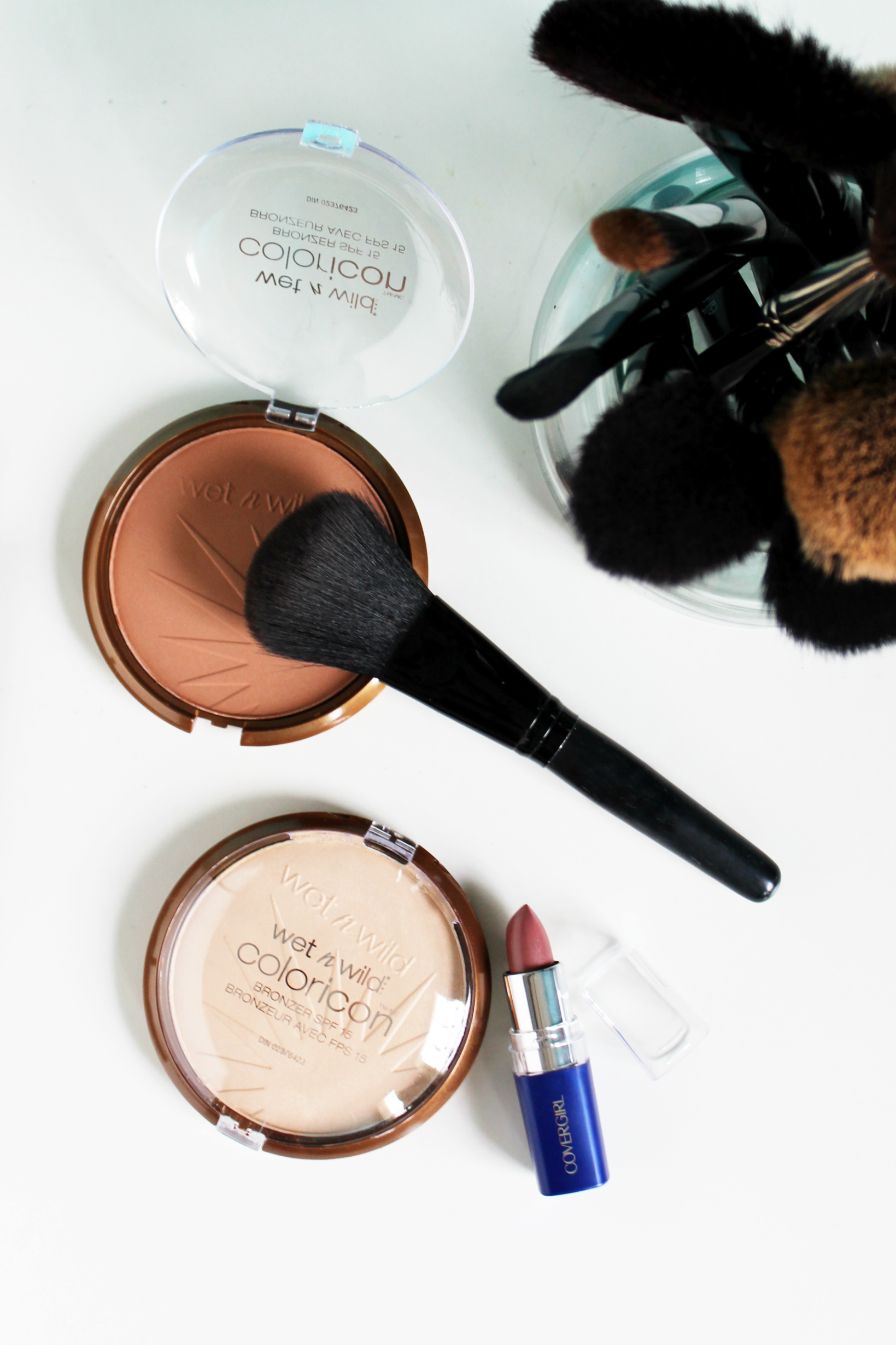 Wer n' Wild Color Icon Bronzer