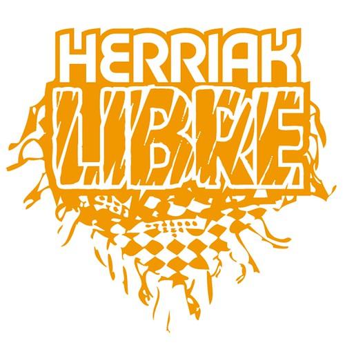 HerriakLibre logo