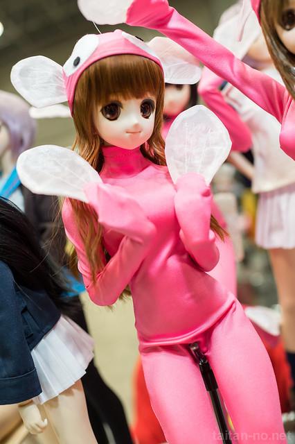 DollsParty33-お茶会-DSC_2478