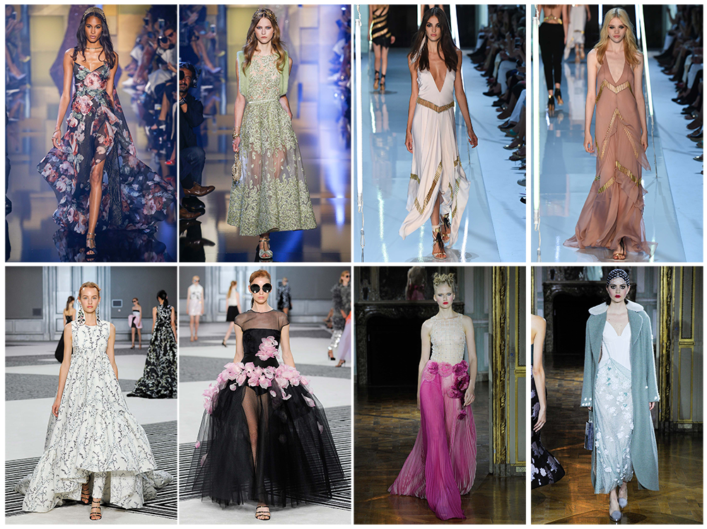 Fall-2015-Couture-montage