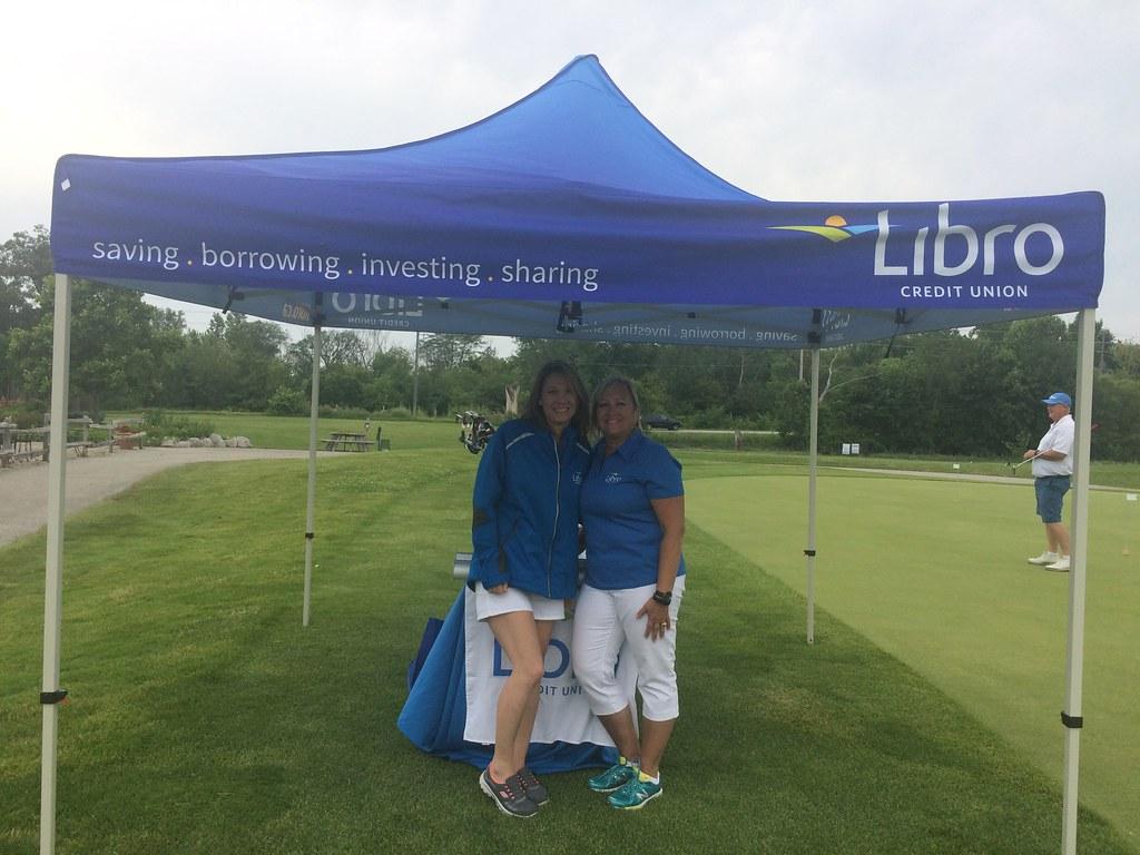 Charity Golf Classic