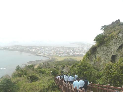 Co-Jejudo-Seongsan-Ilchulbong (26)