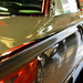 1960 Ford Starliner HT Flank - lotsa refelctions and bokeh by Pat Durkin - Orange County, CA
