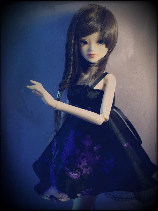 ~ Littlefee/dollzone Eiko [07/11. p14]~  - Page 13 19804782723_3120c21beb_b