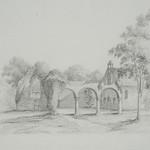 UNKNOWN 0000C Birkenhead Priory 1849