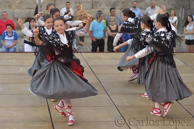 Noches flamencas 08