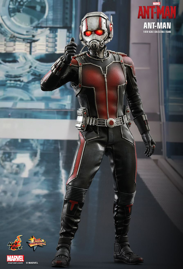 Hot _Toys_Ant_Man_01