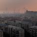 Pollution, Pudong, China2015.jpg