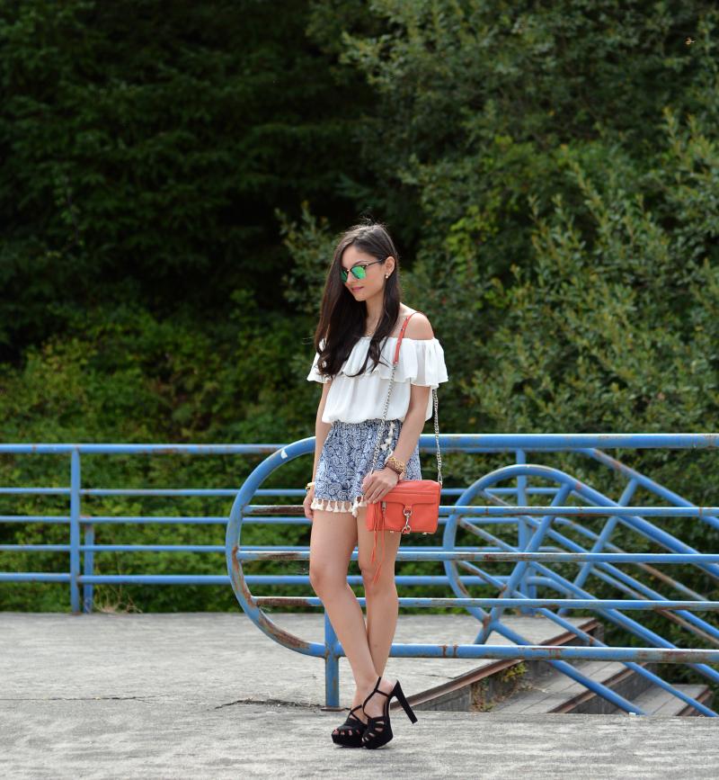 zara_sheinside_choies_offtheshoulder_shorts_rebecca_minkoff_04