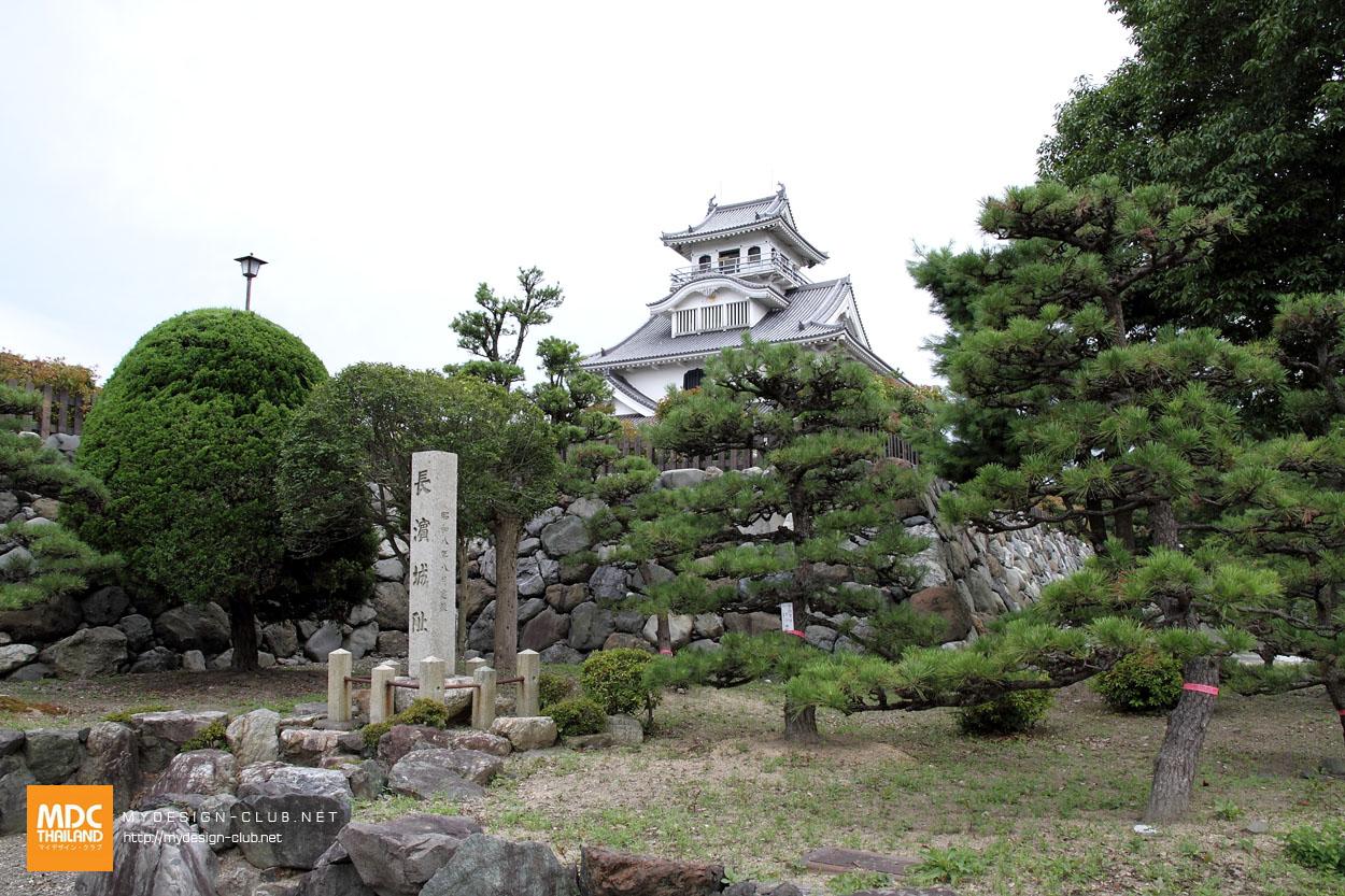 MDC-Japan2015-569