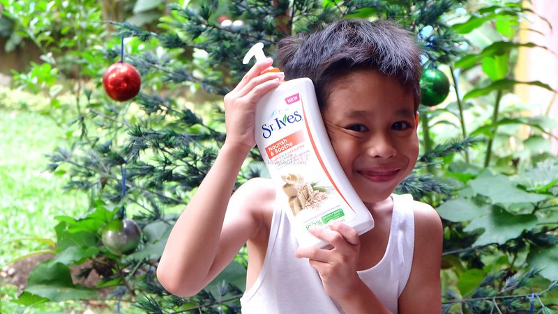 natural-skincare-st-ives-philippines-15