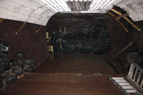 Sølvkrona Horten (26)