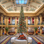 Jefferson Christmas