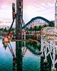 California Adventure