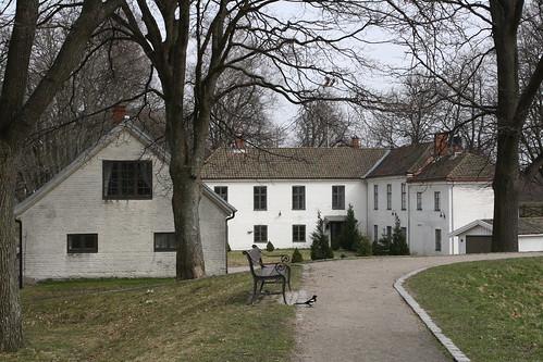 Fredrikstad Festning (81)