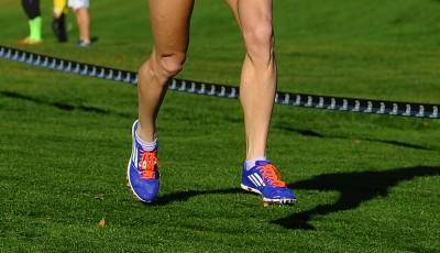 Běhání kolena nepoškozuje – a tady je důkaz