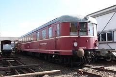 Bahndienstfahrzeuge, Bahnbaufahrzeuge