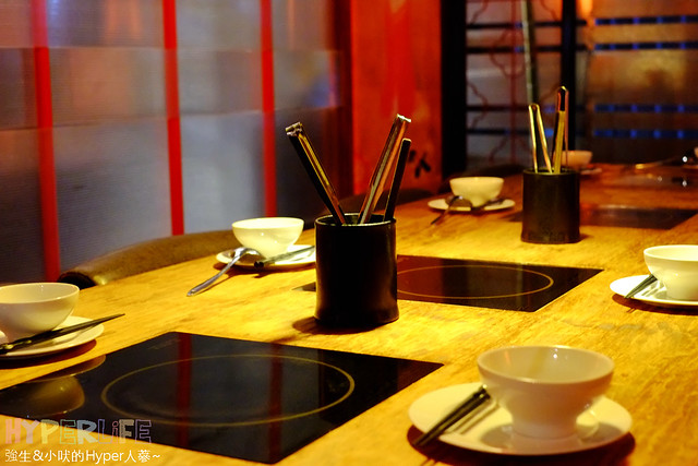 台中八豆食府