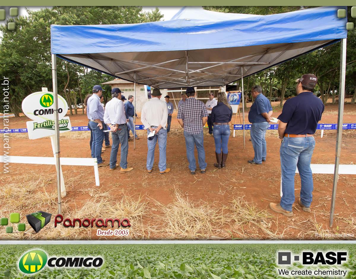 PaNoRaMa COD (94)