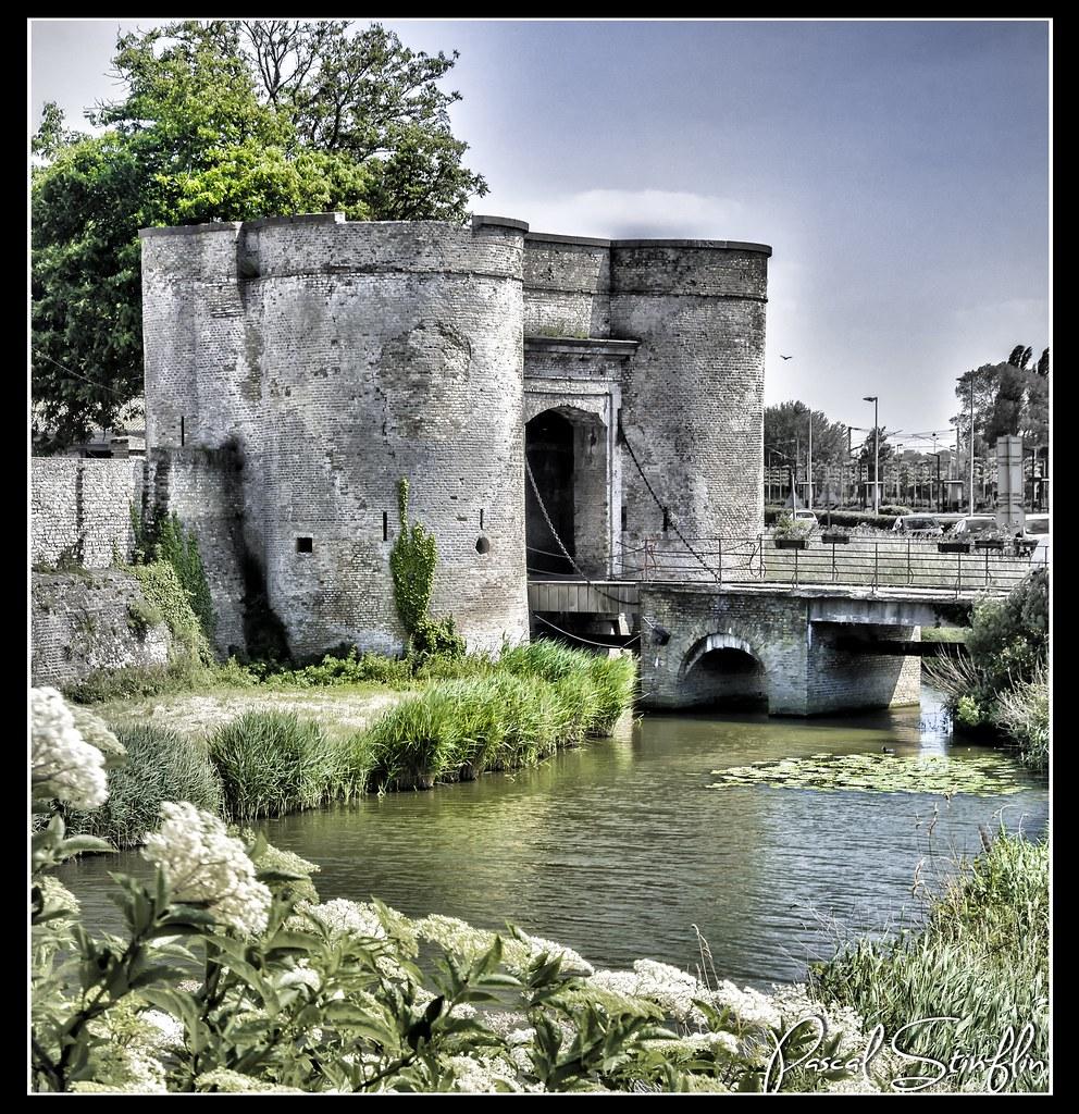 Nîmes Plan Cul Pour Rencontre Coquine Gratuite