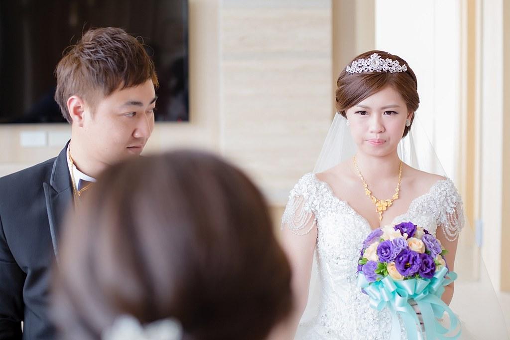 115-婚禮攝影,礁溪長榮,婚禮攝影,優質婚攝推薦,雙攝影師