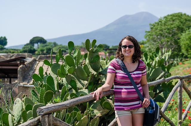 20150519-Pompeii-View-from-Regio-IX-Mount-Vesuvius-0641