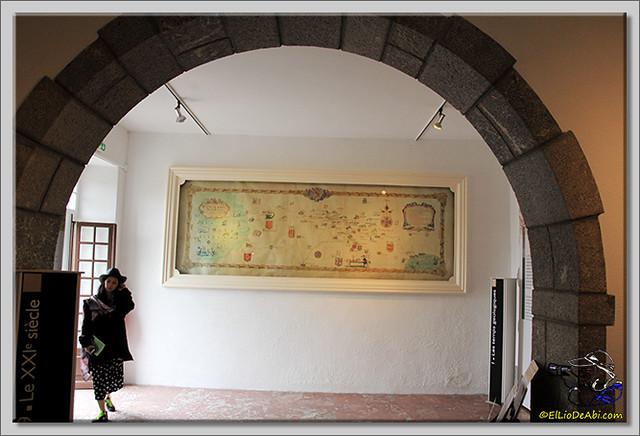 Castillo y Museo Pirenaico de Lourdes (14)