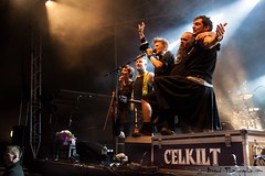 Festival Lignerock 2015
