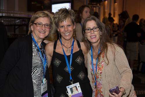 IDF-2015-National-Conference-Thurs-Welcome-Reception-9