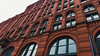 Puck Building, NoHo by Jeffrey
