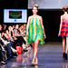 San Diego Fashion Week 2014 - SS 15 Collection - San Diego Costume Design Collection