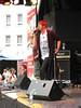 ColognePride 2015