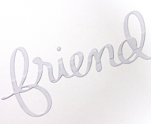 DS - Friend Indeed (2)