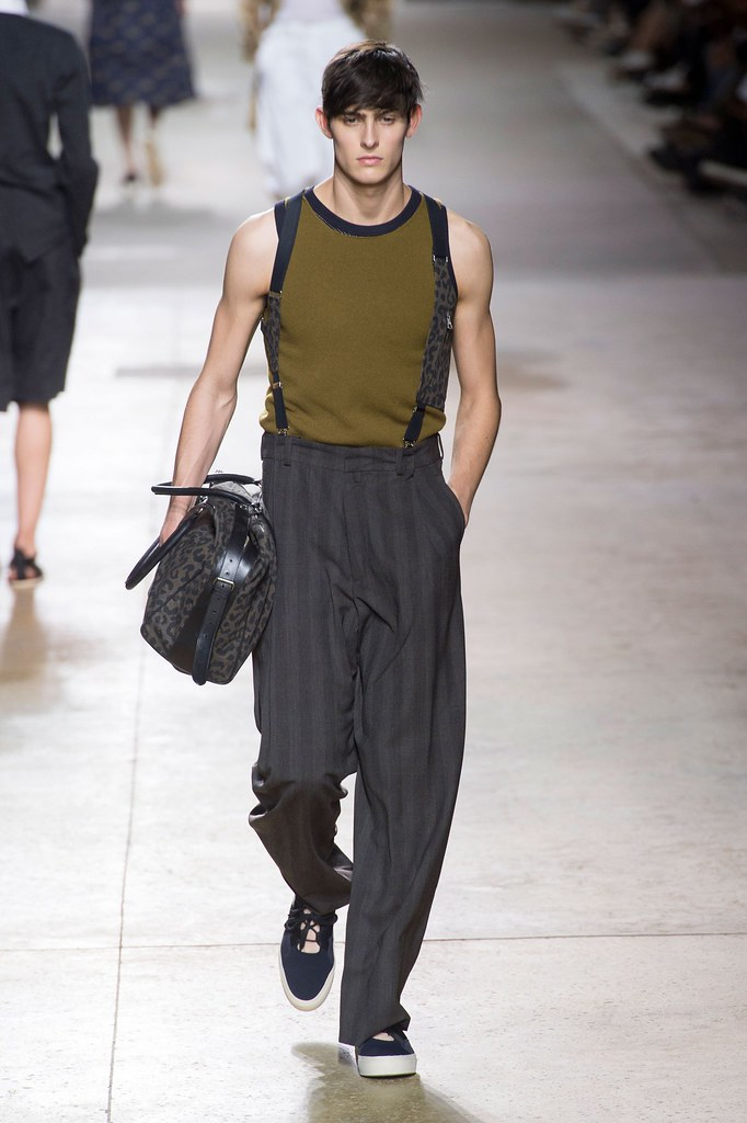 SS16 Paris Dries Van Noten038_Rhys Pickering(fashionising.com)