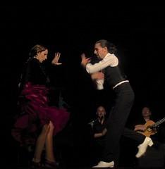 sports(0.0), musical theatre(0.0), team sport(0.0), event(1.0), performing arts(1.0), modern dance(1.0), concert dance(1.0), entertainment(1.0), dance(1.0), tango(1.0), choreography(1.0), performance art(1.0),