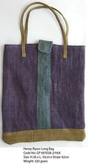 bag, textile, purple, violet, tote bag,
