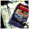 red sea book2