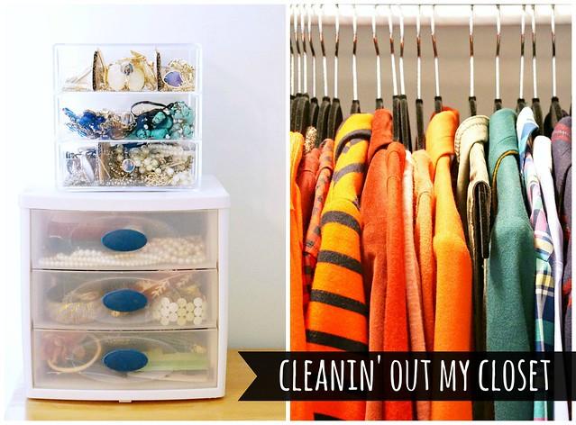 closetcleanout