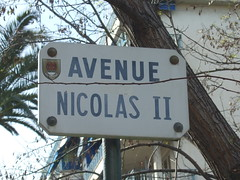 avenue_nicolas_II