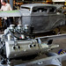 Ford Flathead V8 with Ardun Heads by coconv