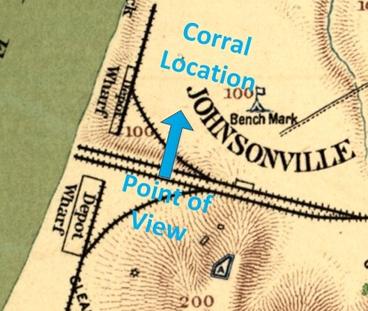 JohnsonvilleCorral